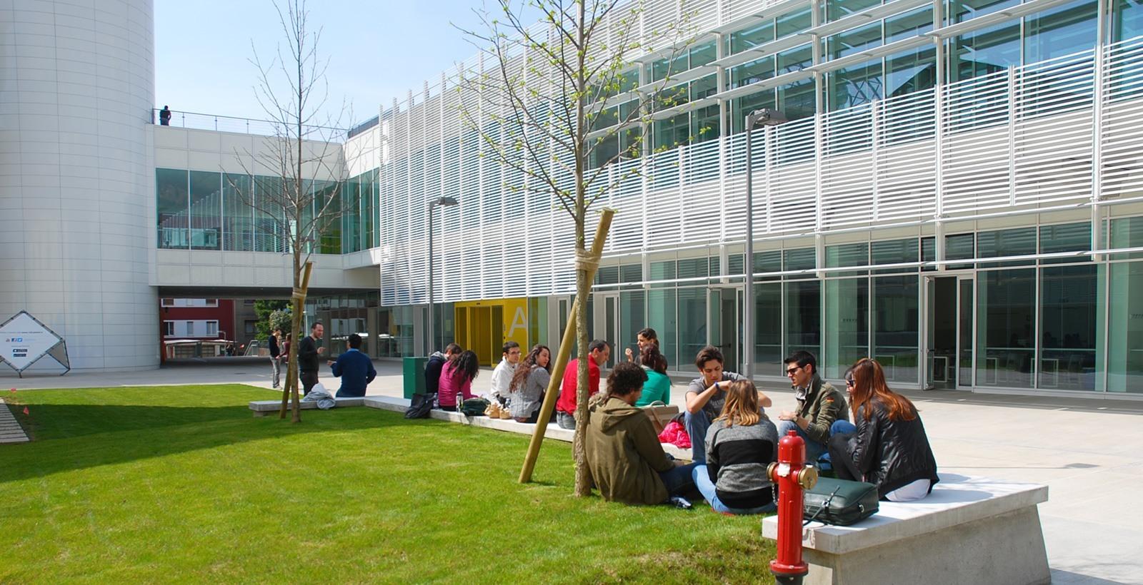 6410f73f6e A Lecco si deve investire sugli alloggi per universitari, mercato  potenziale per centinaia di posti letto.